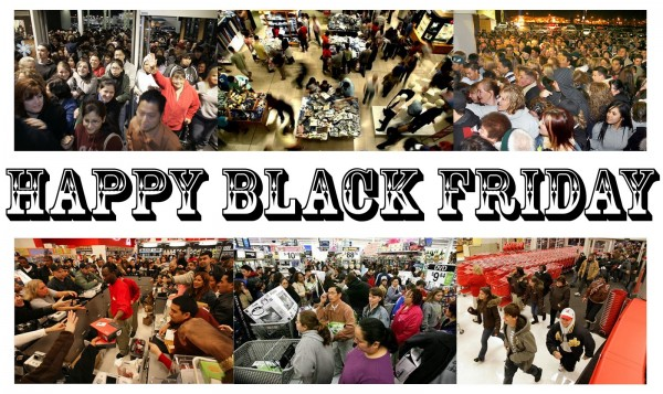 black-friday-03