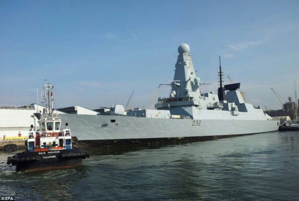british-navy-hms-daring