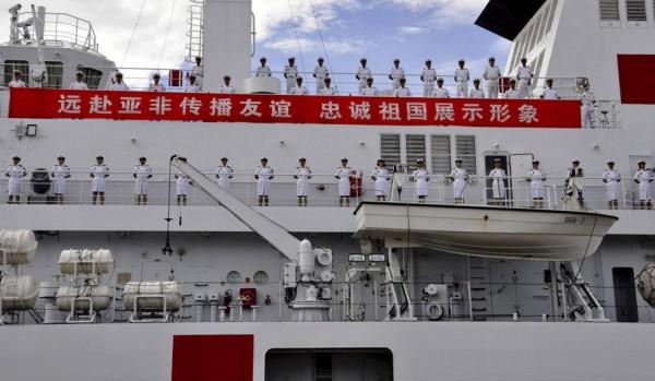 china-hospital-ship-peace-ark-zhejiang-china-100831
