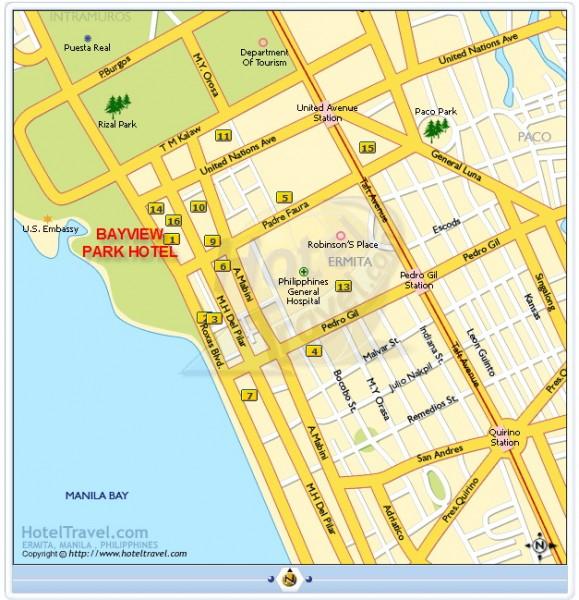 map-manila