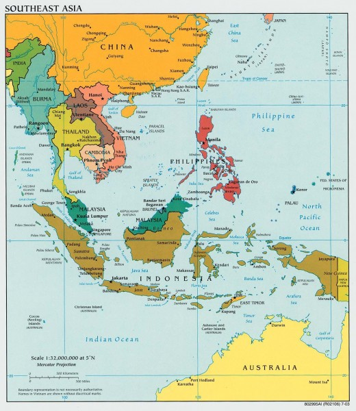map-southeast-asia