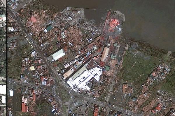 philippines-tacloban-d-10nov2013