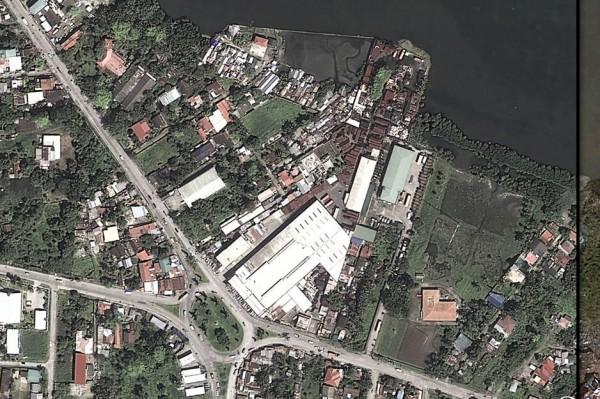 philippines-tacloban-d-feb2012