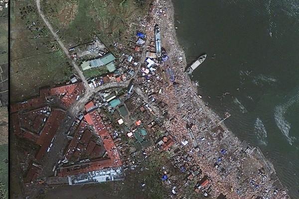 philippines-tacloban-e-10nov2013