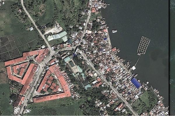 philippines-tacloban-e-feb2012