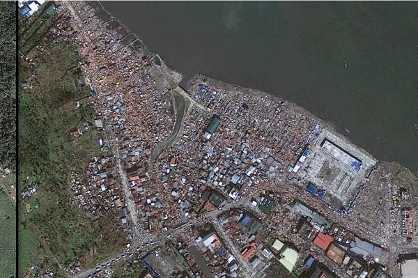 philippines-tacloban-f-10nov2013