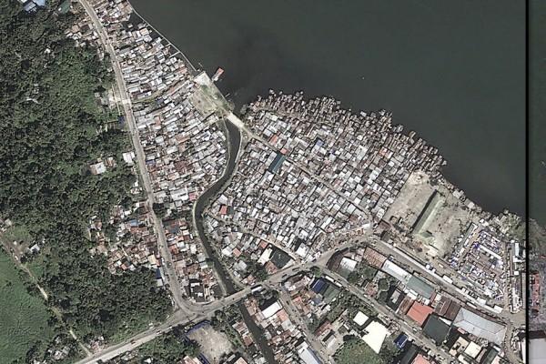 philippines-tacloban-f-feb2012