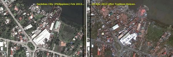 philippines-tacloban-feb2012-10nov2013-01