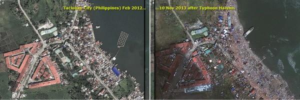 philippines-tacloban-feb2012-10nov2013-02