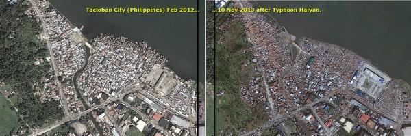 philippines-tacloban-feb2012-10nov2013-03