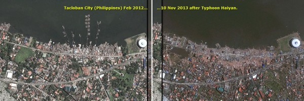 philippines-tacloban-feb2012-10nov2013-04