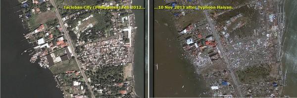 philippines-tacloban-feb2012-10nov2013-05
