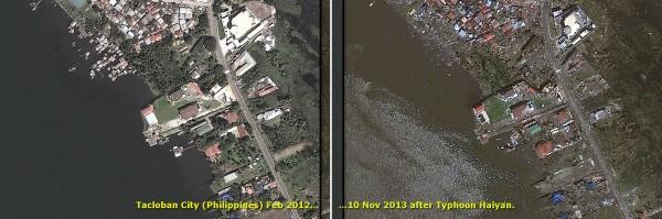 philippines-tacloban-feb2012-10nov2013-06
