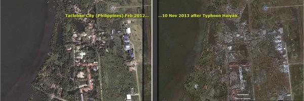 philippines-tacloban-feb2012-10nov2013-07