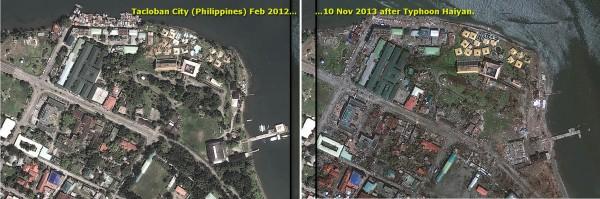 philippines-tacloban-feb2012-10nov2013-08