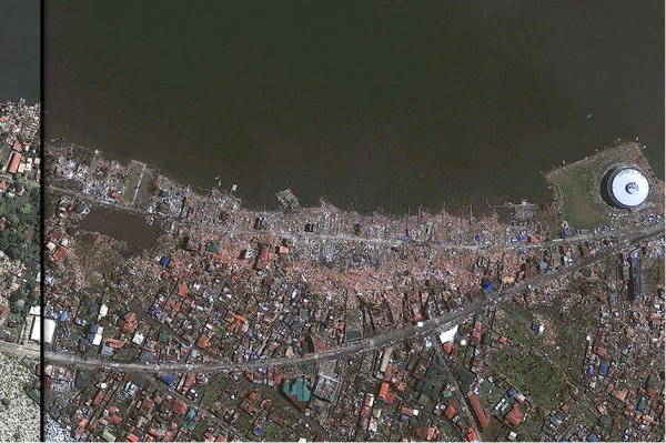 philippines-tacloban-g-10nov2013