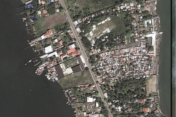 philippines-tacloban-h-feb2012