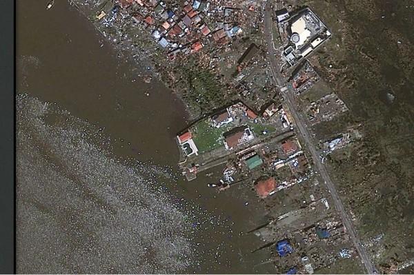 philippines-tacloban-i-10nov2013