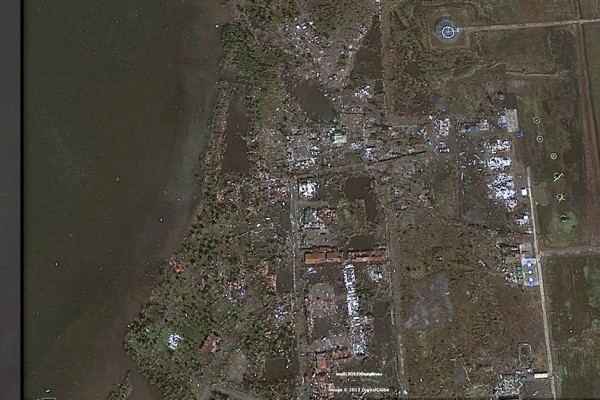 philippines-tacloban-j-10nov2013