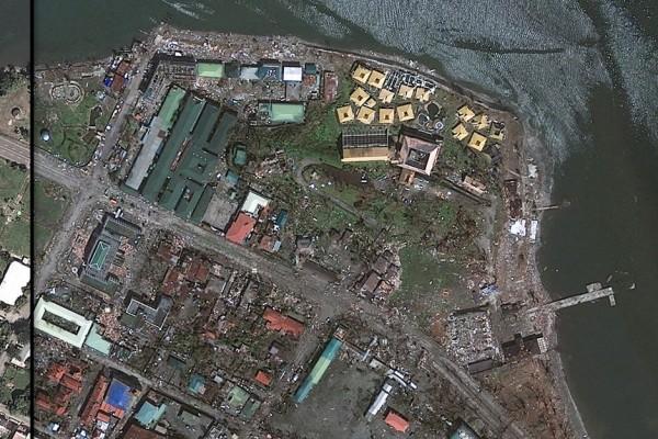 philippines-tacloban-k-10nov2013