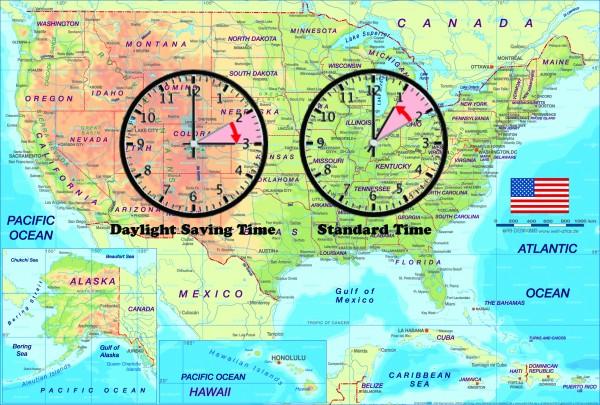 usa-map-time-clock