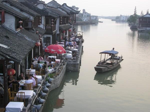 070911-14-phphuoc-shanghai-msi-107