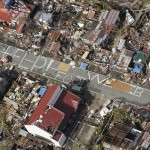 Những nạn nhân siêu bão Philippines: chưa hoàn hồn đã lại hết hồn