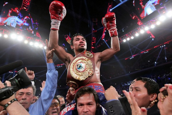 131124-philippines-pacquiao-boxer-03