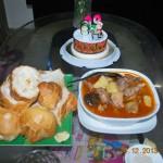 Giá như tôi biết mừng sinh nhật mẹ khi bà còn trên cõi đời…
