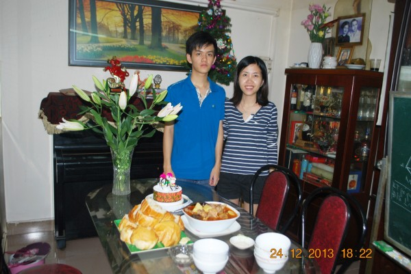 131224-phphuoc-sinhnhat-mom-006_resize