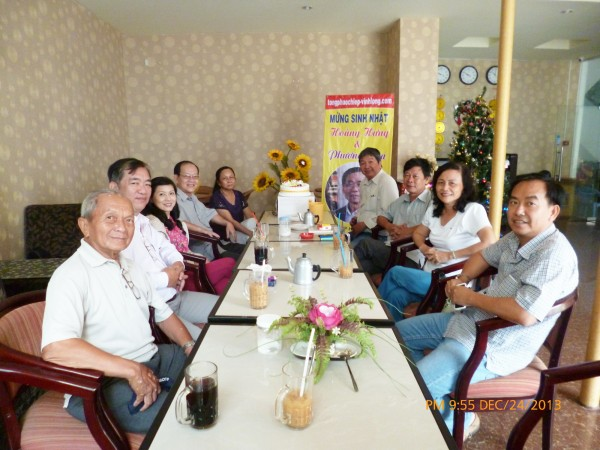 131225-phphuoc-tongphuochiep-cafe-01_resize