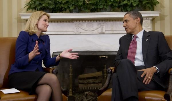 Helle Thorning-Schmidt-15-120224-whitehouse-02