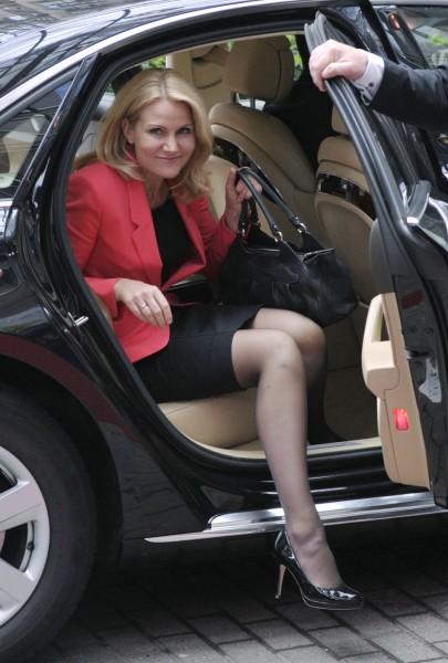 Helle Thorning-Schmidt-19