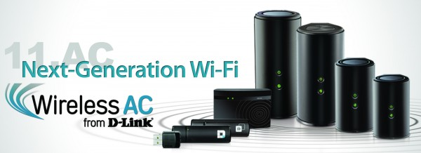dlink-wifi-router-ac-01-2000