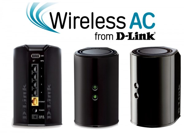dlink-wifi-router-ac-03-router