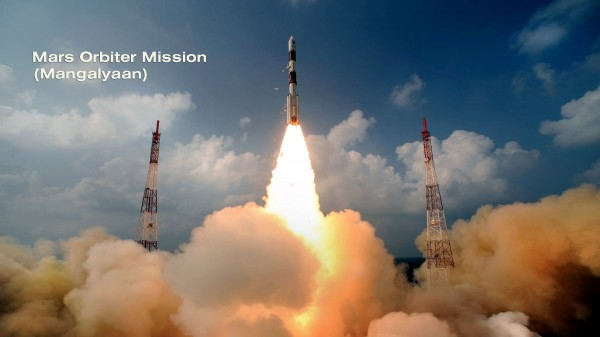 india-space-mangalyaan-131105-01