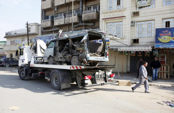 iraq-bomb-attacks-baghdad-sadr-city-131208-2