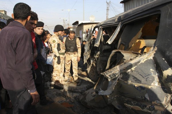 iraq-bomb-attacks-baghdad-sadr-city-131208