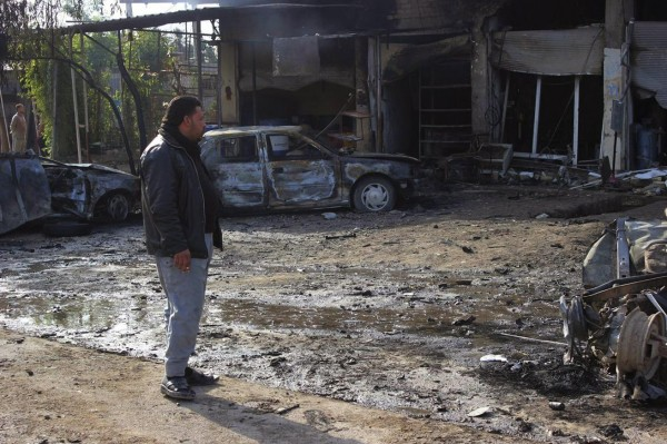 iraq-bomb-attacks-buhriz-city-131209