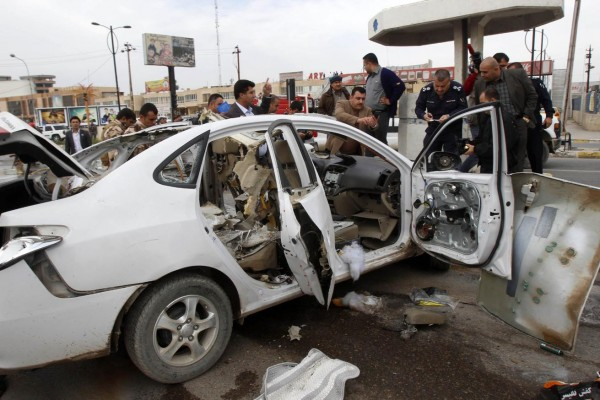 iraq-bomb-attacks-kirkuk-131204-2