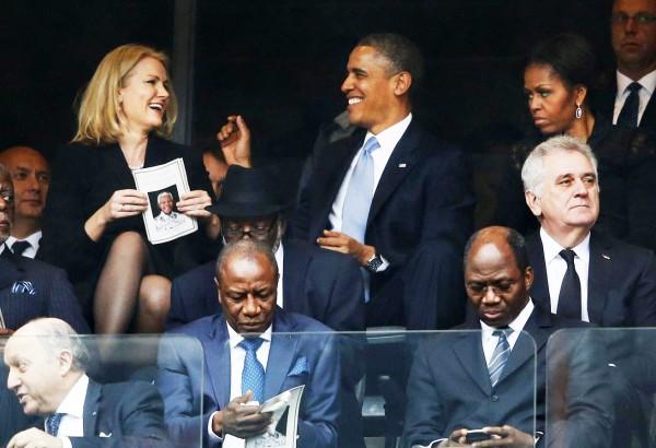mandela-johannesburg-obama-selfie-131210-b