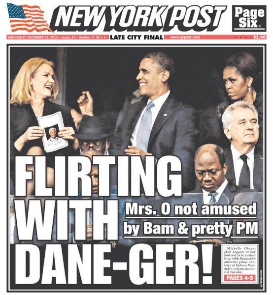 mandela-johannesburg-obama-selfie-newyorkpost-131211