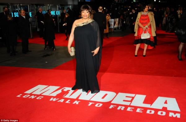 mandela-movie-premiere-london-131205-00