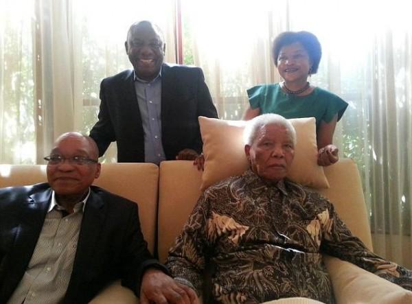 Nelson_mandela_Jacob_Zuma_LATEST.jpg
