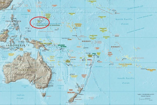 map-west-pacific-islands-2