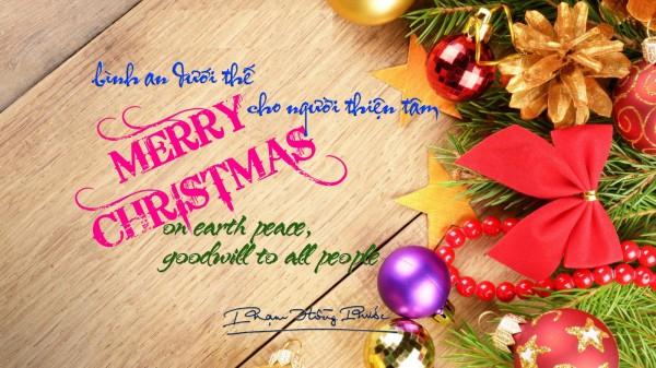 merry-christmas-2013-phphuoc