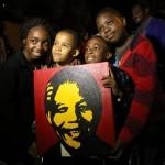 Nelson Mandela – người truyền cảm hứng cho những ai muốn thế giới tốt đẹp hơn
