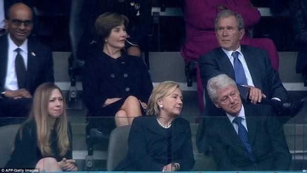 nelson-mandela-johannesburg-131210-11-former-us-presidents