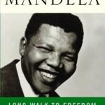 Những câu chuyện đời thường của huyền thoại Mandela