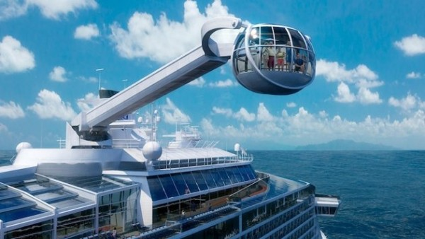 new-cruise-2014-Quantum of the Seas
